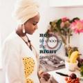 EatrightAfrica_EP8_EDIT.image3_