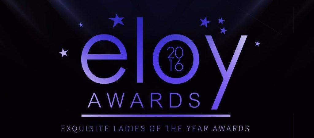 eloy award 2016