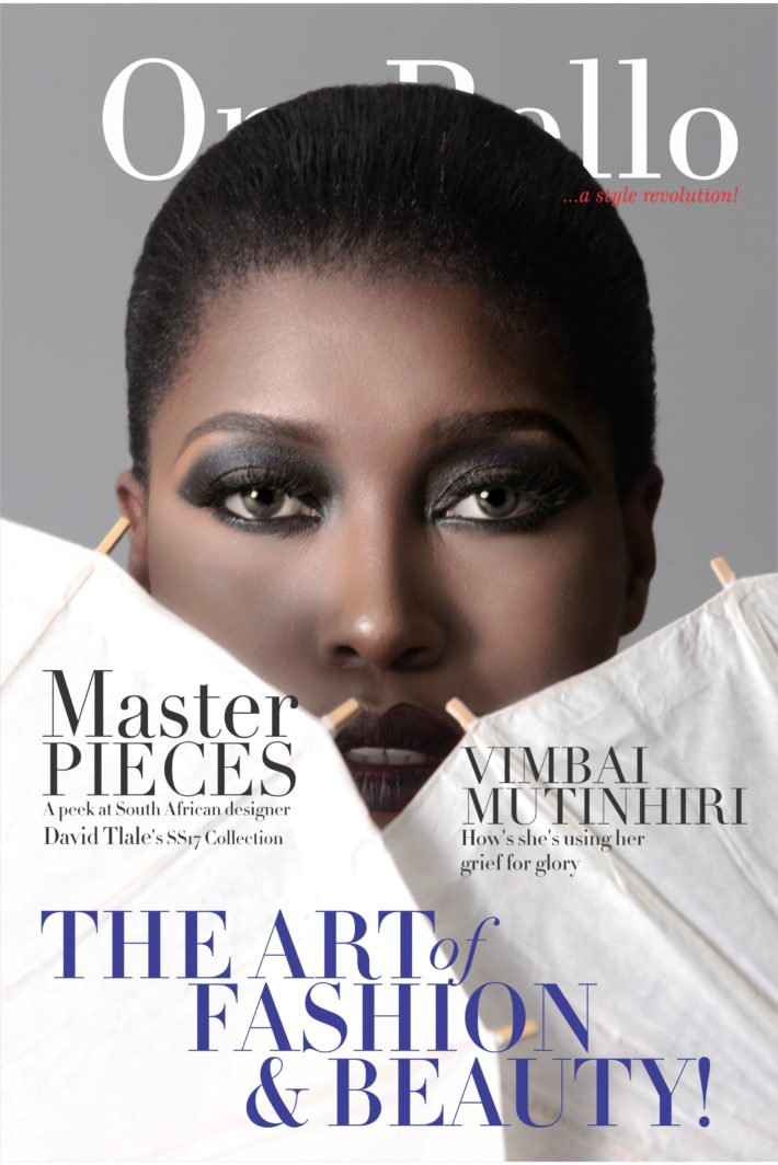 onobello-com-fashion-beauty-issue-vimbai-mutinhiri