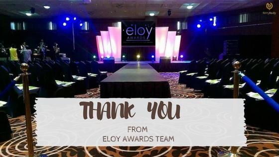 eloy-2016
