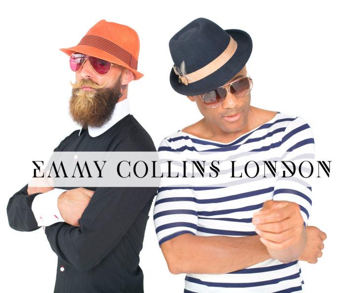emmy collins