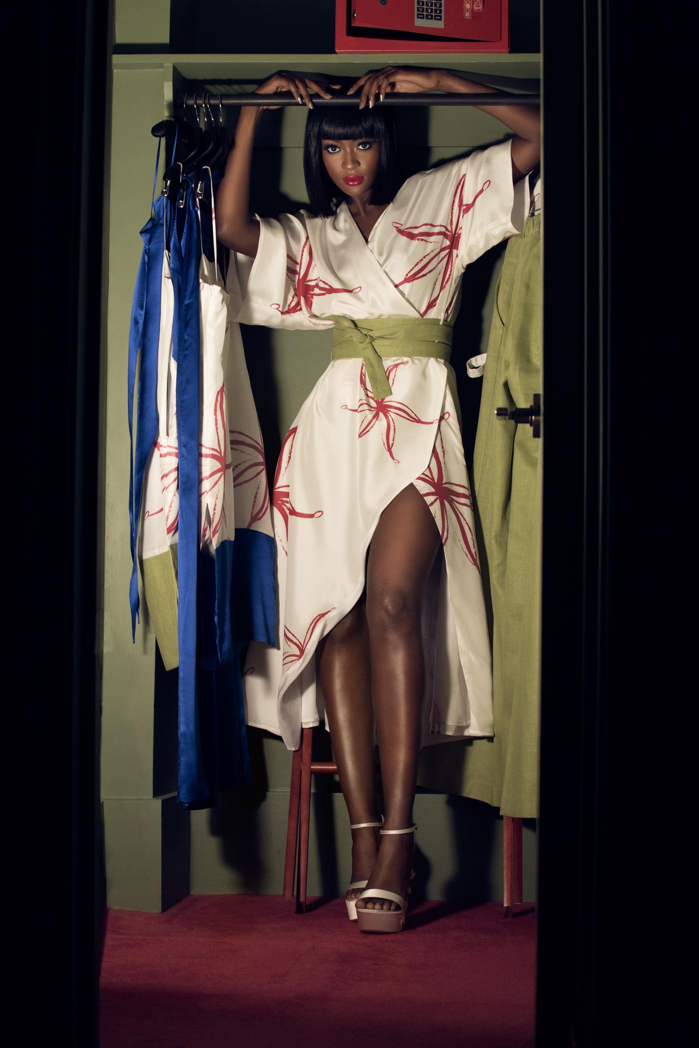 Eden_Kimono[1]