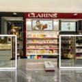 170426_Clarins Launch_0021