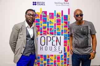 open house8