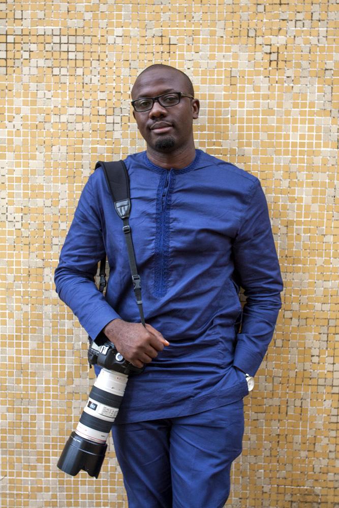 CEO ETHNIC OWOLABI