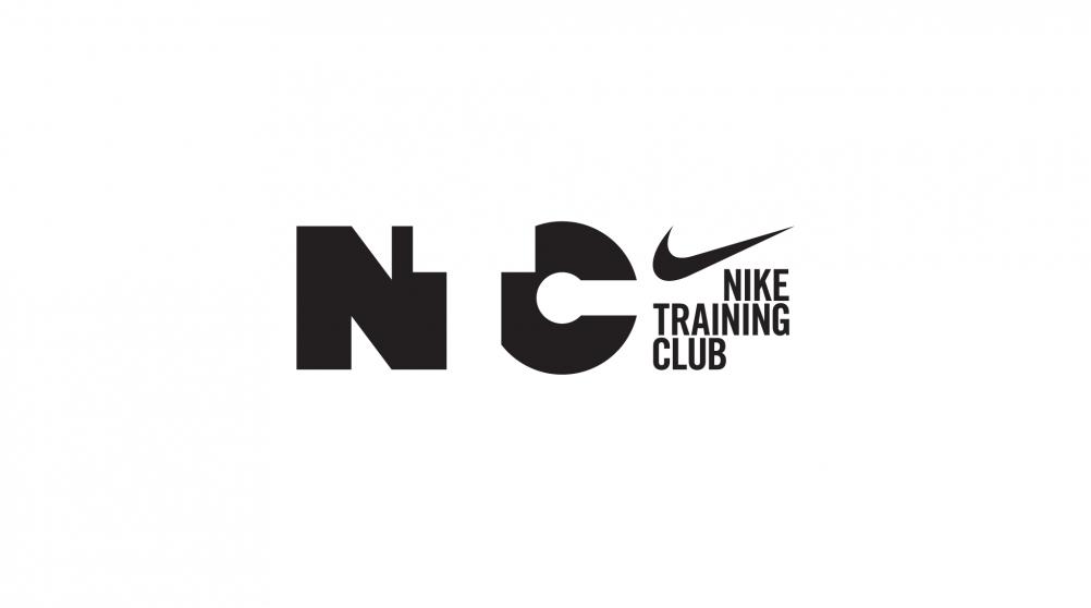 NTC_Logo-1002x558