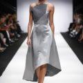 MQ Vienna Fashion Week 2015