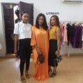 Ini Dima Okojie, Mimi Onalaja and Derin Fabikun (640x480)