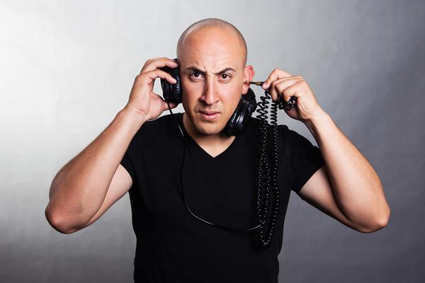 dalin oliver face for radio website image