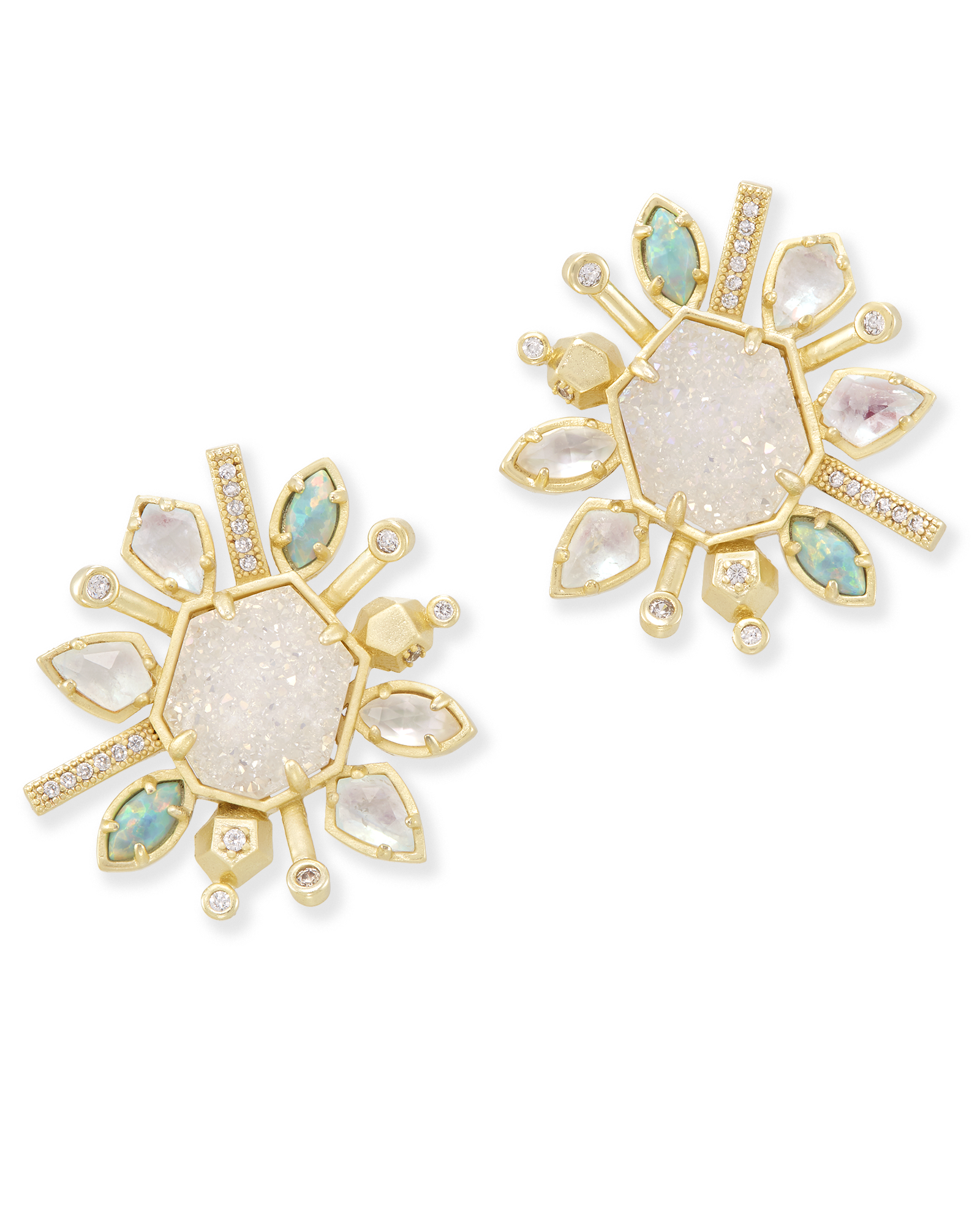 kendra-scott-ophelia-earring-gold-haven-mix-a-01
