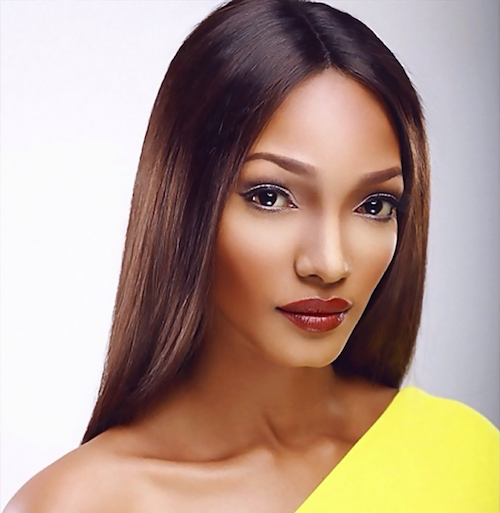 ms nigeria usa3