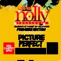 nolly thursday2