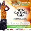 AFDW OPEN CASTING CALL