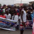 Biafra-768x372
