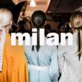 milan-fashion-week-696x502