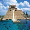 23-Pictures-Proving-You-Need-to-Take-a-Vacation-in-the-Bahamas-11